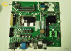 01750254552 Wincor Motherboard for Wincor PC 280 ATM P/N 1750254552